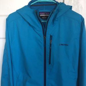 Patagonia Men's Climbing Jacket - L